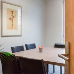 medicis un site utilisant wordpress. Black Bedroom Furniture Sets. Home Design Ideas