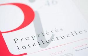 propriete-intellectuelle-medicis-avocats